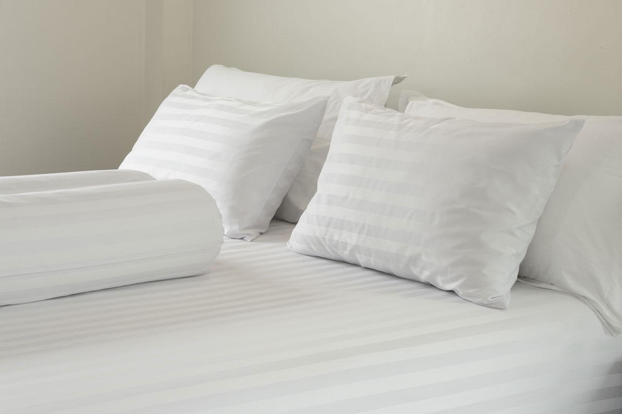 Estratégias psicológicas para dormir bien