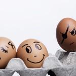 Qué son los celos y cómo manejarlos