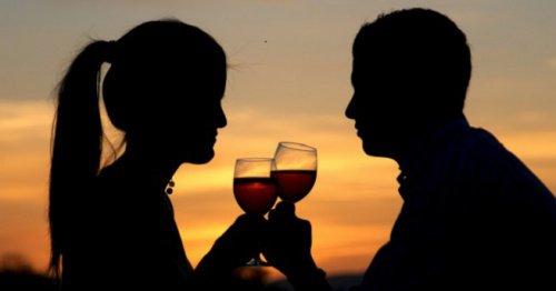 El secreto de las parejas felices