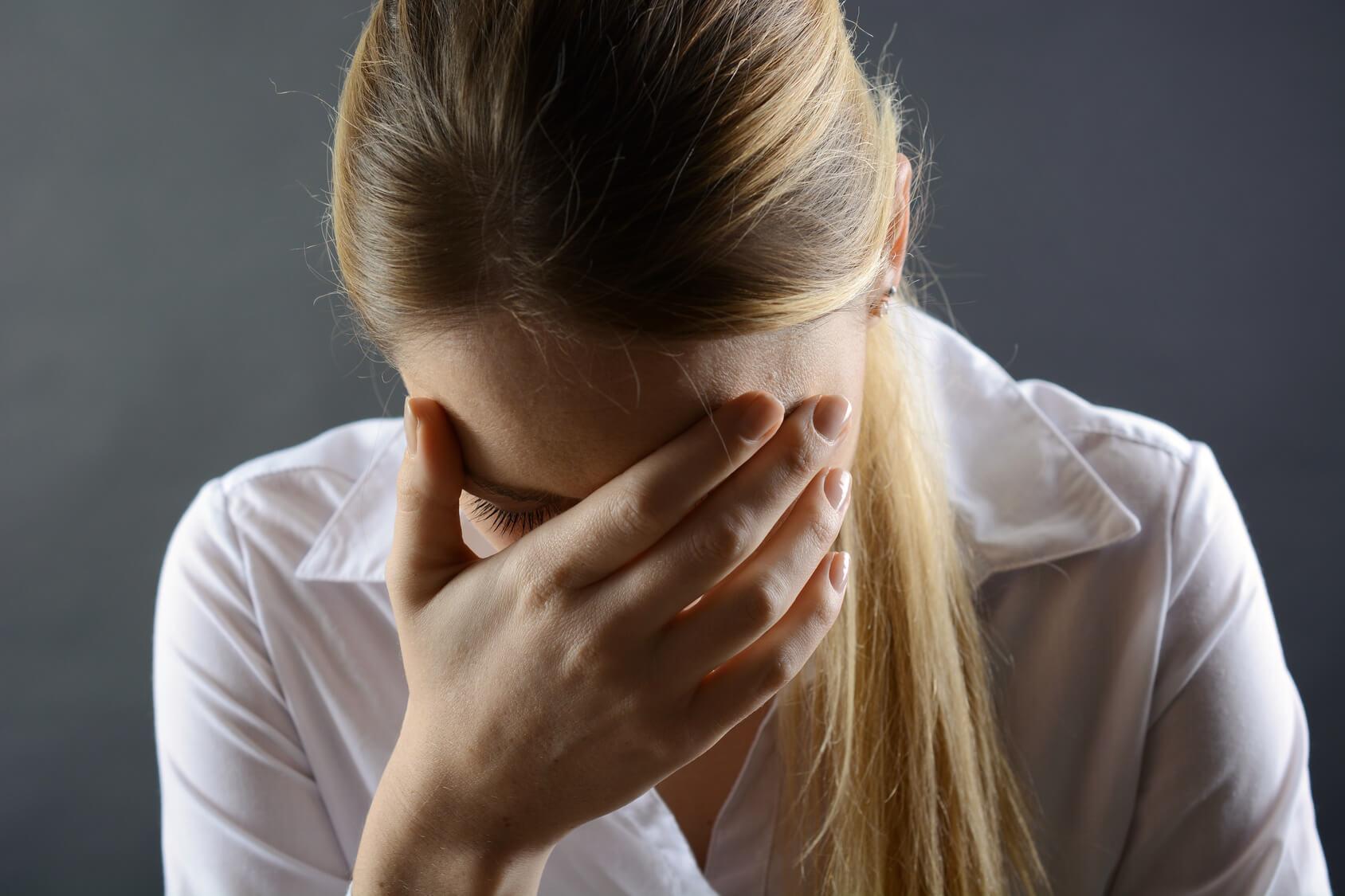 tratamiento psicológico del duelo