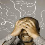 Cómo controlar la ansiedad con 5 pasos