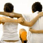 Cómo hacer amigos y ampliar tu círculo de amistades