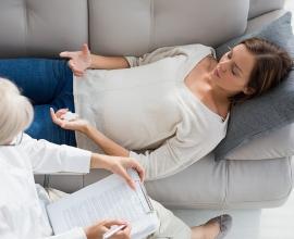 La PNL, una herramienta de gran ayuda para los terapeutas