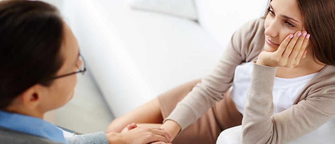 Aceptando el síntoma: La Terapia de Aceptación y Compromiso